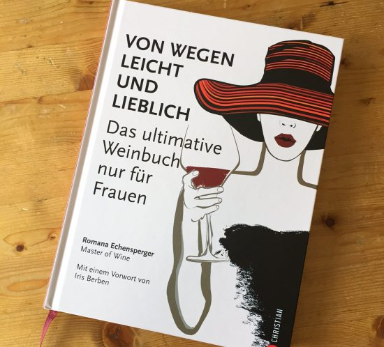 Cover-Frauenweinbuch-Shot für Newsroom Website