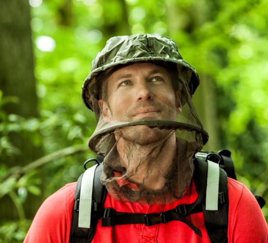 Jungle Formula, Azaron, Extreme, Mückenschutz, Fernreise, Malaria, Tigermücke, Dschungel, Tropen